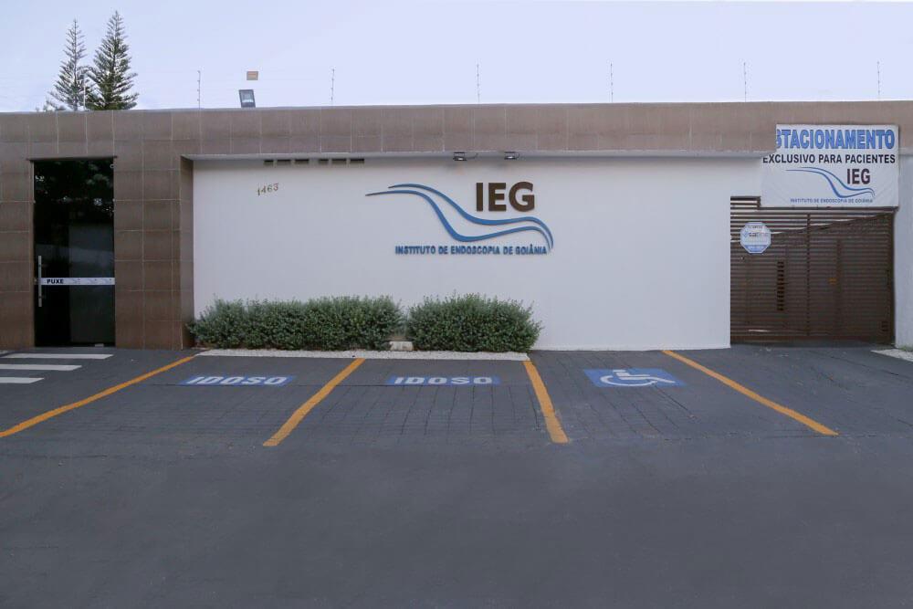 Estacionamento-Privado-IEG-Goiania