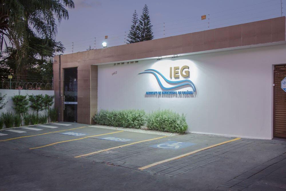 Imagem-Noturna-do-Estacionamento-IEG