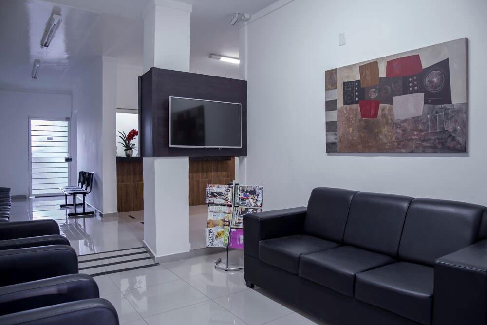 Sala-de-Espera-IEG-Goiania