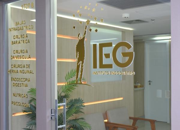 clinica-ieg-dr-marcius-goiania-brasilia-df-1