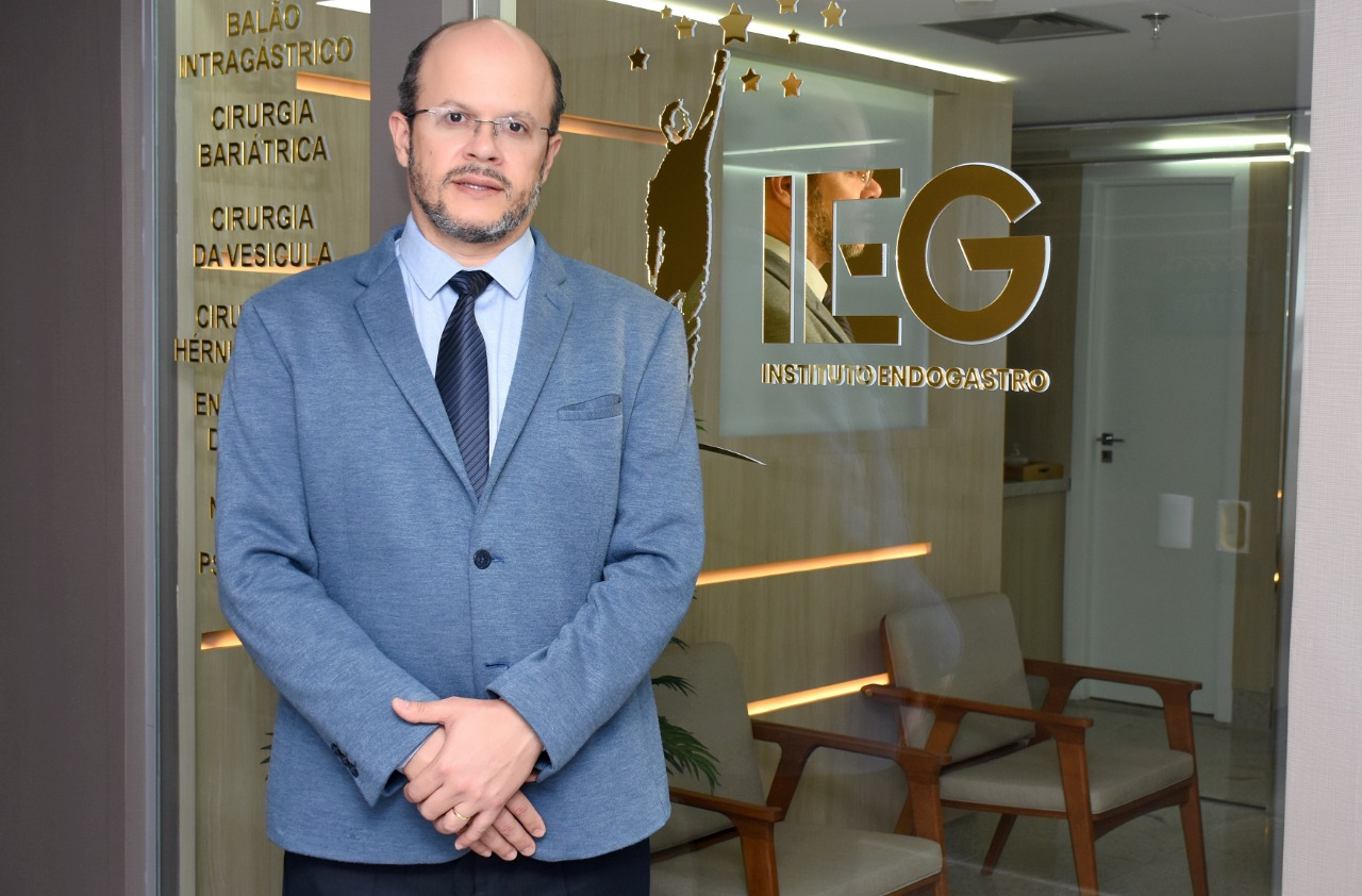 clinica-ieg-dr-marcius-goiania-brasilia-df-2
