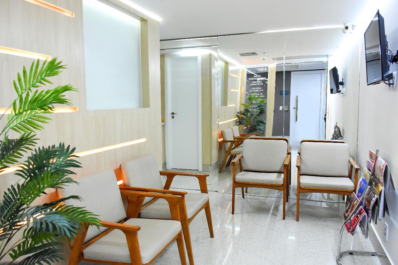 clinica-ieg-dr-marcius-goiania-brasilia-df-4